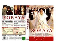 Soraya (2004) DVD 24247