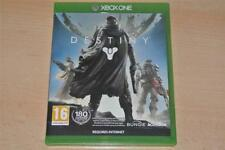 Videojuegos activision Microsoft Xbox One PAL