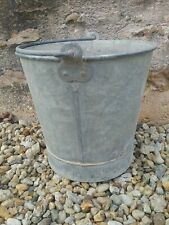 Zinc Pot En Vente Ebay