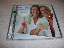 Soundtrack of Our Lives - Communion     Doppel CD  OVP