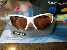 Pilla Sunglasses