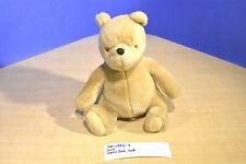 Gund Classic Pooh Plush(310-1993-3)