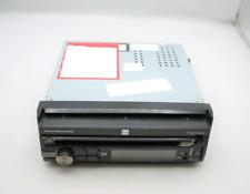 Dual DV715B DVD/CD/MP3/WMA/JPG Single Din 7