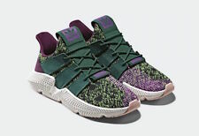 Adidas Original limited collaboration dragon ball PROHERE Cell SIZE 7 RARE JAPAN