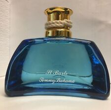 Tommy Bahama Set Sail St Barts by Tommy Bahama 3.4 oz EDC Cologne Sp Men No Box