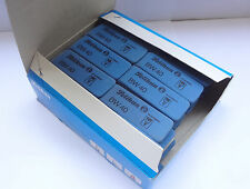 PELIKAN Vintage Eraser BW40 Made in West Germany Box with 40  # Free Shipping