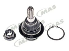 Suspension Ball Joint Front Lower MAS BJ21025 fits 10-13 Ford Transit Connect