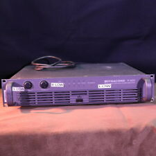 Electro-Voice Dynacord p-1050