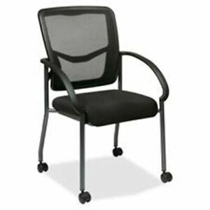 Office Star ProGrid Guest Chair - OSP8564030