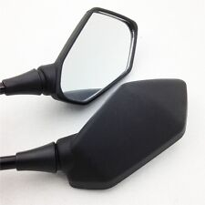 A Pair Rear Mirror For ZRX1100 ZRX 1100 97-00 ZRX1200 01-08