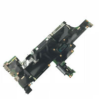 For  Lenovo ThinkPad T440s Motherboard NM-A052 CPU i7-4600U Motherboard