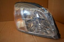 BRAND NEW OEM Cadillac DeVille headlight RIGHT side 19245430