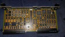ABB SmartPlatform Frame board ECF 086348-001