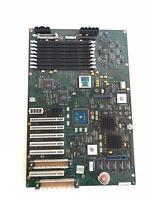 IBM SERVER AS/400 SYSTEM 9406-170 Motherboard 99H5263 70