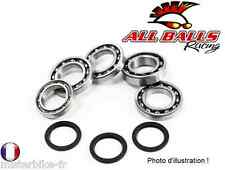 Kit Roulement & Joints Differentiel All Balls 25-2086 Can Am COMMANDER 800 1000