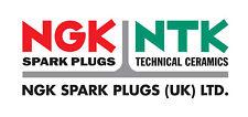 NGK Lambda Sensor [91954] UAR9000-EE007 Oxygen Probe for Exhaust Catalyst