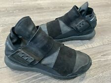 Adidas Y3 in Black Size UK 9