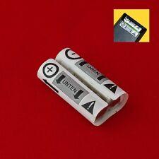 SUPER Akku Pack für Hewlett Packard HP 31 32 33 34 37 38 Spice NEU bestückt