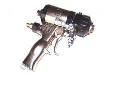 Graco Fusion Air Purge AP Gun 246101 SprayFoam Polyurea
