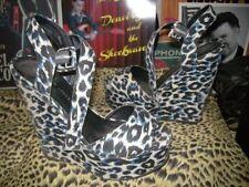 Atmosphere Wedge Sandals Heels for Women