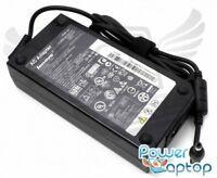 NEW Genuine Lenovo 170W 20V 8.5A AC Power Adapter  FRU 45N0111 36200232 5.5X2.5