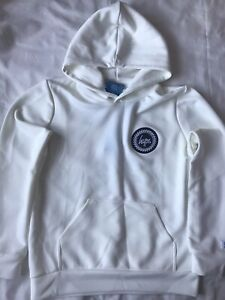 BNWT Boys Hype Toy Story Hoodie Age 11-12 Years Old