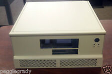 Irving Tool & Mfg 8E9174-A New Industrial Computer Case