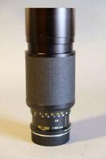 Leica Vario-Elmar 80-200 f/4,5