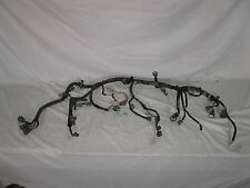 94-95 integra B18B1 MT engine wire harness 5 speed
