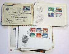 Switzerland Bundle of Mixed Covers, First Day Covers, Cards etc.
