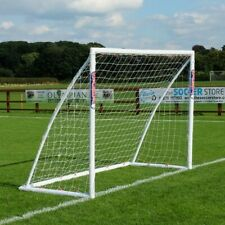 Original Replacement Goal Net  Samba 12 x 6 Football Net