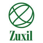 zuxil