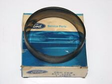 57-59 Ford Meteor Differential Axle Bearing Race NOS B7A-4222-A