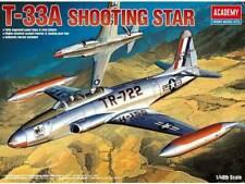 Étoile filante F-80 T-33 1//48 Brésil,... 48052 Autocollant de la FCM