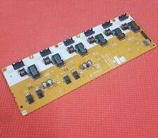 "INVERTER BOARD FOR SHARP LC-52XD1E 52"" LCD TV RUNTKA261WJZZ QKITF0168S3P2"
