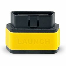 Launch X431 EasyDiag 2.0 Plus OBDII Code Reader for Android&IOS 2 in 1 Easy Diag