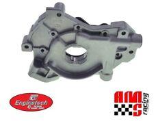 "Stock Oil Pump for 1993-1994 Ford 4.6L 281 DOHC Romeo .820"" Inlet VIN ""R,V"""