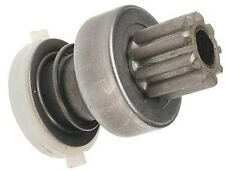 ACDelco D2050 Starter Drive