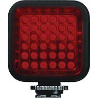 SIMA SL-100IR Camera/Camcorder Night-Vision Video Light