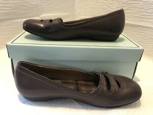 New MIA Girl Women's Shoes Size US 8.5 Color Bartow Brown