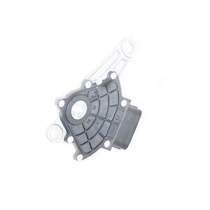 For Chevrolet Aveo Aveo5 Pontiac G3 Wave 5 Neutral Safety Switch 93741830