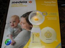 Medela Swing Flex Breast Pump