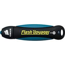 Corsair 64GB Flash Voyager USB 3.0 Flash Drive