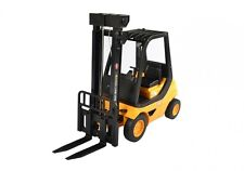 NEW!! Suzuki Construction Series Forklift,Scale 1/8,Radio Control Car, JAPAN F/S