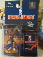Corinthian Headliners Detroit Pistons Grant Hill