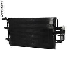 VALEO Kondensator, Klimaanlage Honda CR-V II RD_