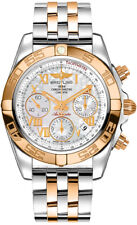 CB014012/A748-378C | NEW BREITLING CHRONOMAT 41 AUTOMATIC CHRONOGRAPH MENS WATCH