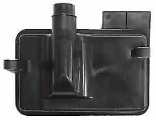 Power Train Components F357 Auto Trans Filter Kit