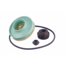 00167085 Bosch Sealing Kit Genuine OEM 00167085