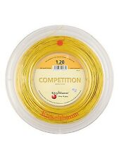 Kirschbaum Competition 18/1.20 Reel - 660' Original